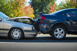 4_Situations_Where_You_Will_Need_a_Car_Accident_Lawyer_If_You_Live_in_CT_637413825700869128-300x200