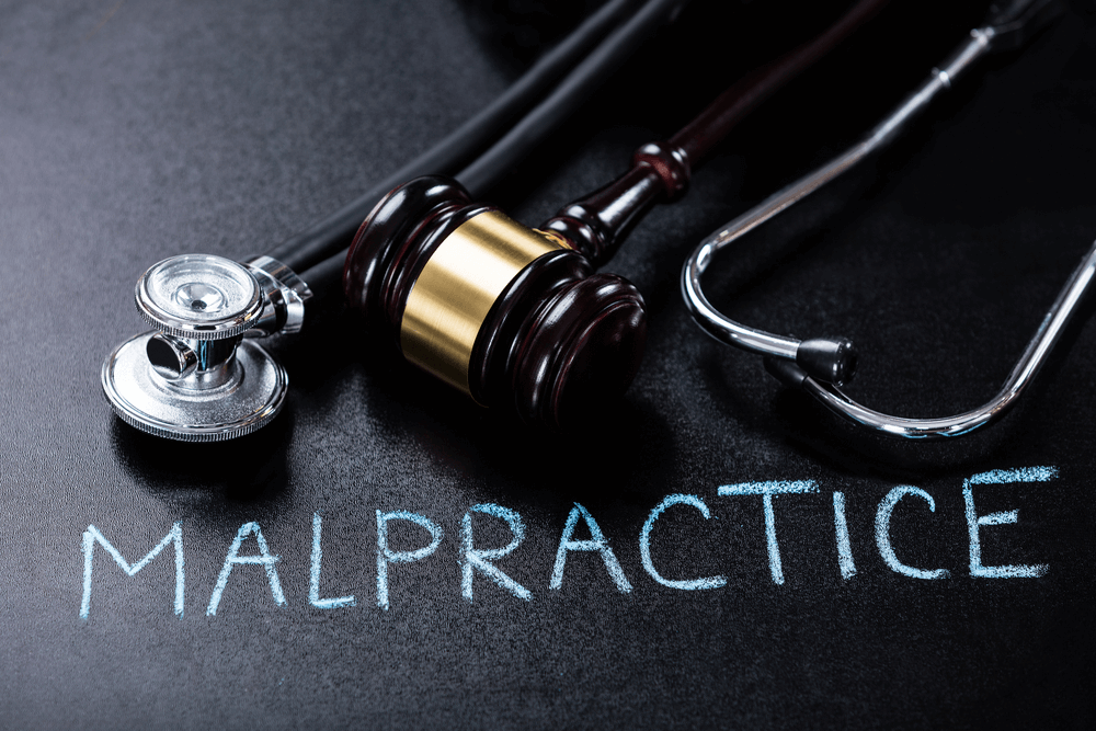 How_Do_You_Choose_a_Medical_Malpractice_Lawyer_637441425028584291-1
