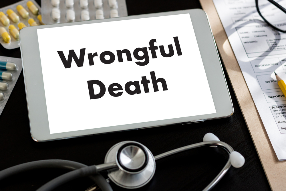 4_Reasons_Not_to_Go_to_Court_Without_an_Experienced_Wrongful_Death_Attorney_637441433799871889