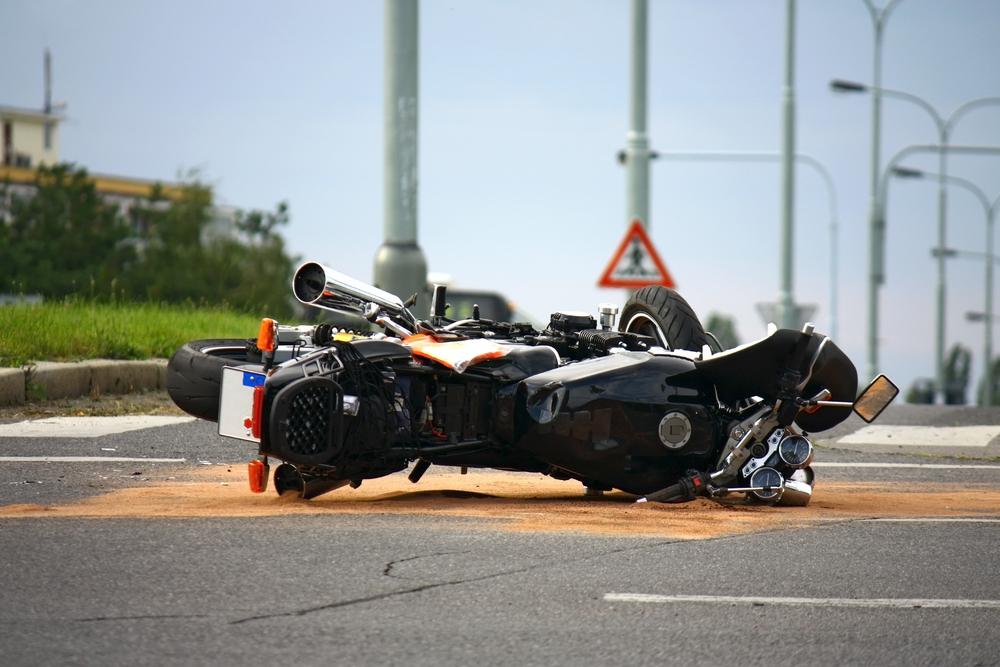 Six_Ways_a_Motorcycle_Accident_Attorney_Can_Help_Your_Case_637466346684974159-1