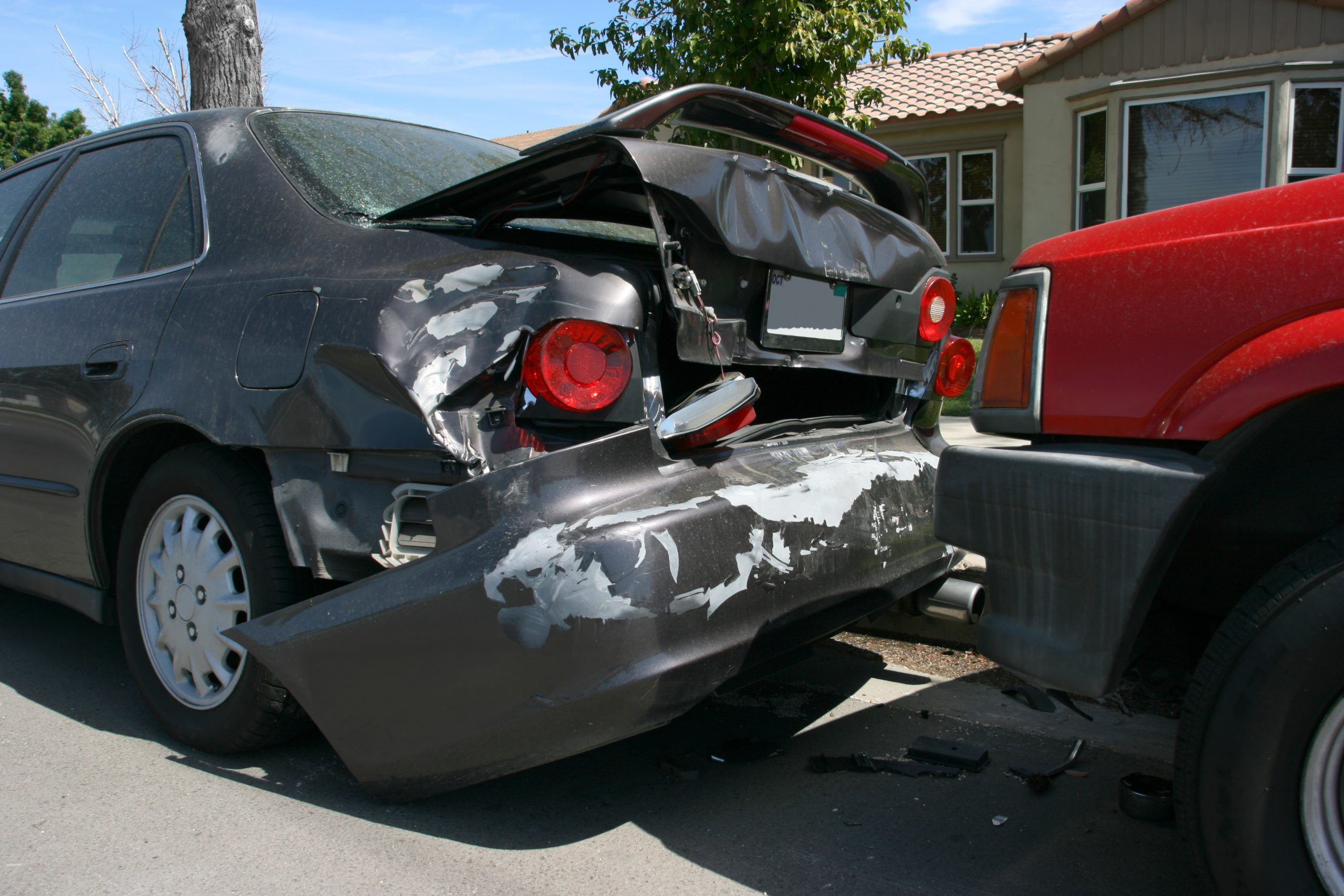 bigstock-Car-Accident-2838103-scaled