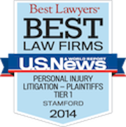 US News Best Law Firms 2014