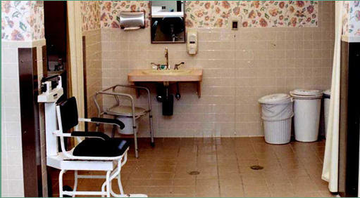 Neglect in Nursing Homes Nursing Home Neglect Amp Abuse